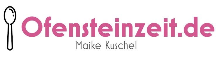 Ofensteinzeit.de